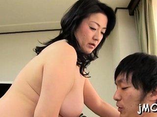 Porn Quality BBW
